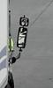 Dans rétro BG (ZUHMHA) Tags: bulgaria bulgarie hiver winter sky truck road car airport aéroport personnes people gens humain human line lignes courbes curve geometry géométrie ciel bâtiment camion route voiture montagne