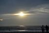 two old friends (wfung99_2000) Tags: alleppey beach stormy skies cyclone ockhi geeyo homestay arabian sea