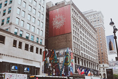 DSC_7017 (MaryTwilight) Tags: newyork humansofnewyork peopleofnewyork nyc bigapple thebigapple usa exploreusa explorenewyork fallinnewyork streetsofnewyork streetphotography urbanphotography everydayphotography lifestylephotography travel travelphotography architecture newyorkbuildings newyorkarchitecture
