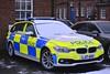 LJ17 AOV (S11 AUN) Tags: northumbria police bmw 330d 3series xdrive estate touring anpr opdragoon operation dragoontraffic supervision supervisor car roads policing unit rpu motor patrols 999 emergency vehicle lj17aov