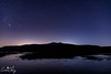 Mynydd Illtud Common (geraintparry) Tags: mynydd illtud common libanus powys wales brecon beacons national park astro astrophotography star stars pond frozen lake orion space sky dark night mountain mountains pen y fan corn du penyfan corndu