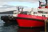 2017-12-30  Brusco Tug Spartan & Crowley Tug Guard (2048x1360) (-jon) Tags: anacortes fidalgoisland sanjuanislands skagitcounty skagit washingtonstate washington salishsea pnw pacificnorthwest pacifcocean pacifc ocean guemeschannel towboat tug tugboat ship boat vessel crowley guard imo9139830 mmsi366887930 wcy2823 brusco spartan imo8867870 mmsi366888760 wbn3018 a266122photographyproduction nikoncoolpixl22