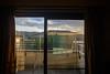From my room. (Yasuyuki Oomagari) Tags: drying towel veranda balcony myhouse myroom curtain roof cloud tree light evening sunset nikon d810 zeiss distagont225 japan fukuoka 日本 福岡 部屋 夕景