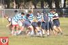 LosAl Rugby Game-1 (motox810) Tags: brotherhood blu re redwhiteblue battle ballgame california canon coaching derbyshots992 derbyshots dirt fanclub family fight fan footwork games golosal griffins griffinpride griffinsforlife griffin homegame longbeach losalamitos losal losalamitoshighschool losalamitosusd people playing quads rugby sports sport teamsports teamlife teamwork t4i scrum try squad