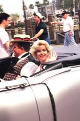 Disney's Hollywood Studios_11 (Taiwan's Riccardo) Tags: 1995 usa florida orlando disneyworld nikonn8008s 135film transparency positive kodachrome64 disneys hollywood studios disneyshollywoodstudios