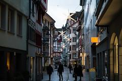 20171230-DSC01287 (Dudli Photography) Tags: old cit oldcity altstadt stadt switzerland schön spiegelreflex sony a7r2 a7r