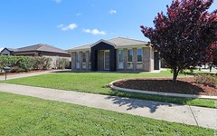 24 Barrima Drive, Glenfield Park NSW