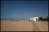 19th of August 2017 (Paul of Congleton) Tags: diary august 2017 holiday vilamoura algarve portugal beach sunny warm sunshine digital sony rx100