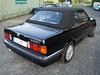 BMW E30 Original Line