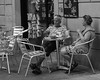 Taking things easy (Steve Barowik) Tags: florence firenze fiorentina italy italia tuscany toscana nikond750 nikonafs28300f3556gedvr barowik stevebarowik sbofls26 holiday vacanza wine chianti arno pontevecchio uffizzi fullframe fx stendahlsyndrome d750 lovelycity unlimitedphotos wonderfulworld quantumentanglement unesco worldheritagesite city citta duomo dome cupola