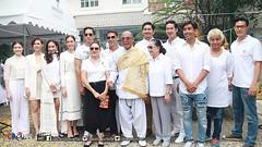 Upcoming Thai Lakorns Part VII (makeuptemple) Tags: art pasut dome grate kai mook mungkorn fai khun chai tong lek theeradeth look puchai louis scott margie my hero series sanae nang ngiew sapai ka fak tai peek puksa toey pongsakorn