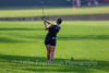 Holly Clyburn of England (andre_engelmann) Tags: 2017 6 9 december damen dubai golf lpga turnier ladies european tour omega masters runde tag gras vereinigten arabischen emirate