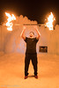 Fire and Ice-1 (shutterdoula) Tags: midway icecastle fireperformance blackoutproductions