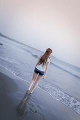 _MG_0320-1 (shiyeu1) Tags: 漁光島 海邊 放風之旅