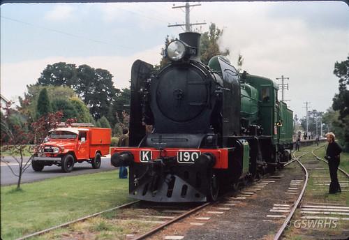 7909E-25