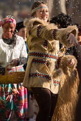 2016-03-12 - 20160312-018A2272 (snickleway) Tags: carnival france canonef135mmf2lusm céret languedocroussillonmidipyrén languedocroussillonmidipyrénées fr