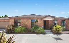 11/7-9 Waterloo Street, Queanbeyan NSW