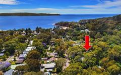 23 Tourmaline Ave, Pearl Beach NSW