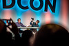 8V1A0014 (Sydney Paulsen) Tags: podcon podcon2017 nerdfighters nerdfighter nerdfighteria hankgreen johngreen hankandjohngreen phoebejudge criminal seattle pikeplacemarket pikeplace