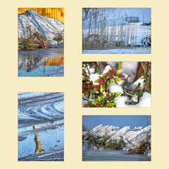 171212_015 (123_456) Tags: scheme sneeuw enige snow