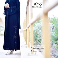 #Repost @nareez_boutique with @instatoolsapp ・・・ . صباح الخير ❄️ مجموعة الجديدة 💣 . #abayas #l4l #intm and (subhanabayas) Tags: ifttt instagram subhanabayas fashionblog lifestyleblog beautyblog dubaiblogger blogger fashion shoot fashiondesigner mydubai dubaifashion dubaidesigner dresses capes uae dubai abudhabi sharjah ksa kuwait bahrain oman instafashion dxb abaya abayas abayablogger