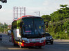 Davao ACF Bus Line Star-05 (Monkey D. Luffy ギア2(セカンド)) Tags: bus mindanao philbes philippine philippines enthusiasts society photography photo explore road vehicles vehicle yutong