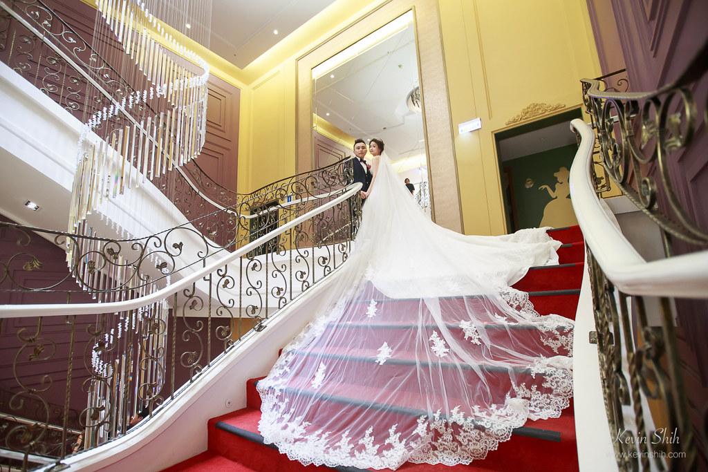 汐止那米哥婚禮-台北婚攝推薦-婚禮紀錄
