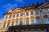 PRAGUE - STARE MESTO (1030) (eso2) Tags: prague oldtown staremesto vieilleville