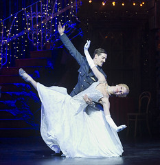Ashley Shaw, Dominic North (DanceTabs) Tags: alanvincent andrewmonaghan ashleyshaw cinderella cordeliabraithwaite dancetabs dominicnorth liammower london madelainebrennan matthewbourne matthewbournescinderella michelameazza newadventures sadlerswells uk willbozier contemporary dance dancer dancers dancing dressrehearsal entertainment modern perform performer performing show stage staged staging terpsichore terpsichorean theatrical