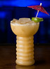 4L3A2378-Edit (Tom Noe) Tags: cocktails food foodphotography jessiecoffee macro macrophotography seancoffee tiki tikiunderground tomnoe tomnoephotography