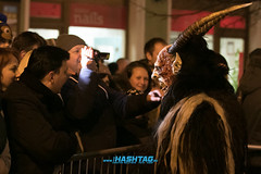 [17-12-2017] Krampus - pochod čertov-66