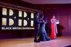 DSC_6882 (photographer695) Tags: black british entertainment awards bbe dec 2017 porchester hall london by jean gasho co founder with kofi nino ghanaian opera singer justina mutale african woman year | ambassador for peace |philanthropist international speaker hivaids human rights activist global influencer honorary gender equality spokesperson women's think tank positive runway