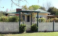 515 Nathan Ave, Albury NSW