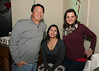 Woodlawn_Vol_Party_17_0101 (charleslmims) Tags: woodlawn woodlawntheatre volunteer party 2017