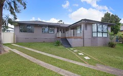 7 Banks Close, Bateau Bay NSW
