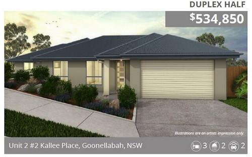 Goonellabah NSW