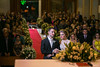 OF-CasamentoJoanaRodrigo-2215 (Objetivo Fotografia) Tags: winner casamento wedding venâncioaires lajeado noiva noivo bodas decoração inspiração joana rodrigo