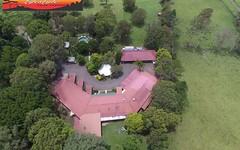 1597 Nimbin Road, Koonorigan NSW