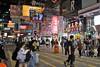 IMG_9713 (高寶銳) Tags: tsimshatsui yaumatei mongkok hongkong kowloon china