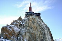 DSC_000(28) (Praveen Ramavath) Tags: chamonix montblanc france switzerland italy aiguilledumidi pointehelbronner glacier leshouches servoz vallorcine auvergnerhônealpes alpes alps winterolympics
