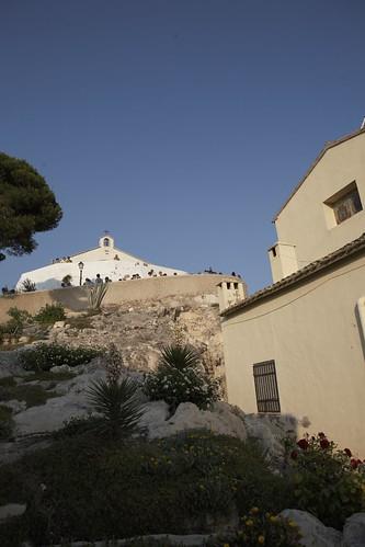 "(2008-06-27) Vía Crucis de bajada - Heliodoro Corbí Sirvent (34) • <a style=""font-size:0.8em;"" href=""http://www.flickr.com/photos/139250327@N06/39171906342/"" target=""_blank"">View on Flickr</a>"