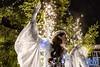 Christmas in Schiedam (Erwin van Maanen.) Tags: schiedam kaarsjesavond meezingspektakel grotemarkt kerstboom christmas burgemeesterlamers netherlands nederland nikond800 kroonenvanmaanenfotografie erwinvanmaanen kerst kerstman santaclaus