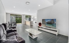 19 Nordica Street, Ermington NSW