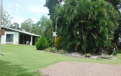 636 Mocatto Road, Acacia Hills NT