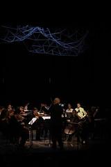 "Concert de Craciun 2017 (29) • <a style=""font-size:0.8em;"" href=""http://www.flickr.com/photos/130044747@N07/39187514942/"" target=""_blank"">View on Flickr</a>"