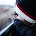 171222-window-watching-train-girl.jpg