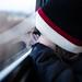 171222-window-watching-train-girl.jpg