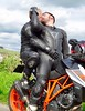 tumblr_p0on239ulf1tqr7nko1_1280 (louisdrost) Tags: bikers leathergay