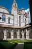 02092017-02092017-DSC_2775.jpg (seb.grd) Tags: cahors occitanie france fr