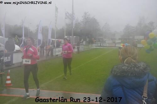GaasterlânRun_23_12_2017_0229